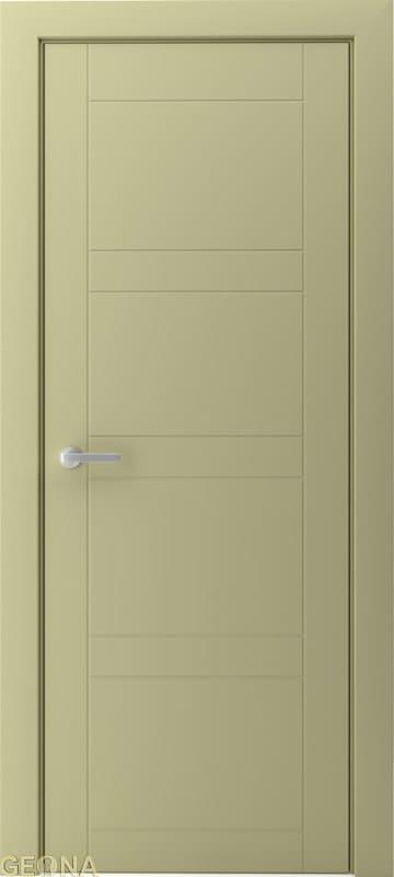 Дверное полотно AVANTI 3, brand = Геона, price=9300