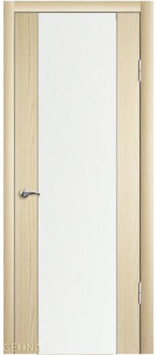 Дверное полотно ЛЮКС 1, brand = геона, price=11800