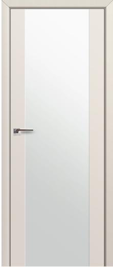Дверное полотно ЛЮКС 1, brand = геона, price=13300