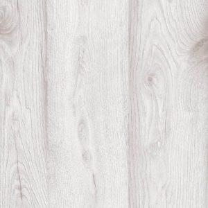 Ламинат Дуб серебристый фото
