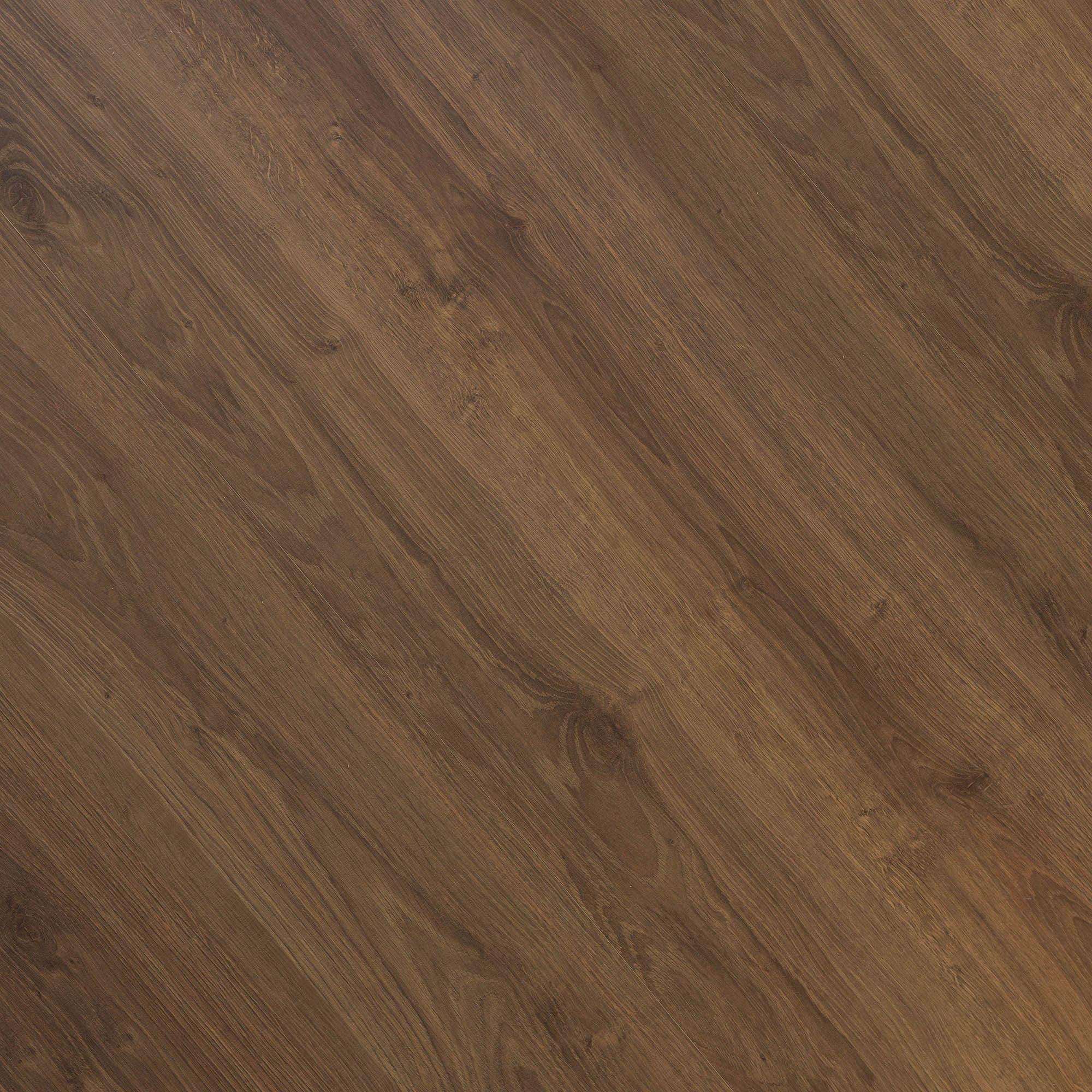 Ламинат королевский дуб фото
