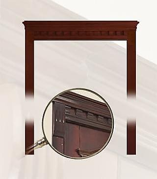 Дверное полотно Портал №2, brand = doors-ola, price=4800