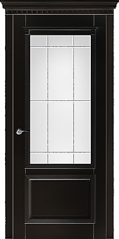 Дверное полотно ОНИКС, brand = doors-ola, price=11800