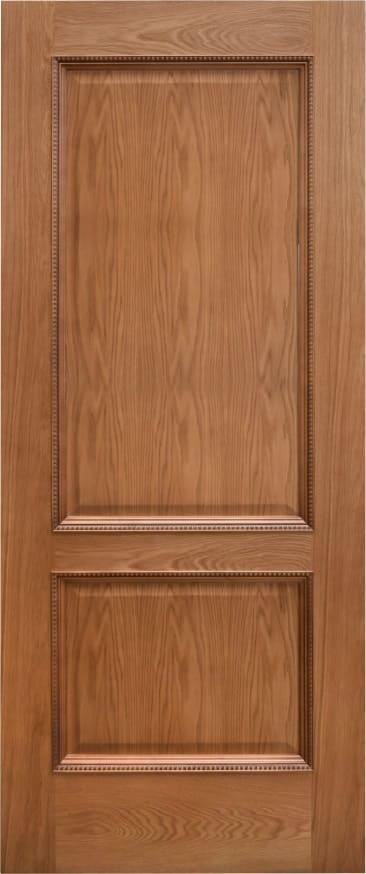 Дверное полотно ЭЛЛАДА, brand =  Дворецкий, price=10500