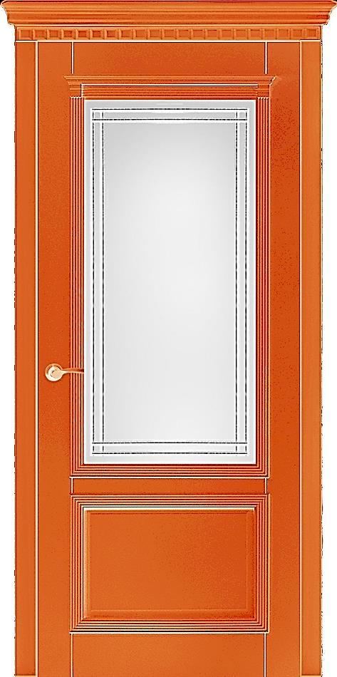 Дверное полотно ОНИКС, brand = doors-ola, price=12400