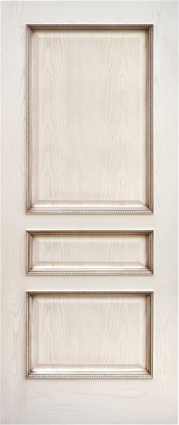 Дверное полотно АЛЬБА, brand = Дворецкий, price=11000
