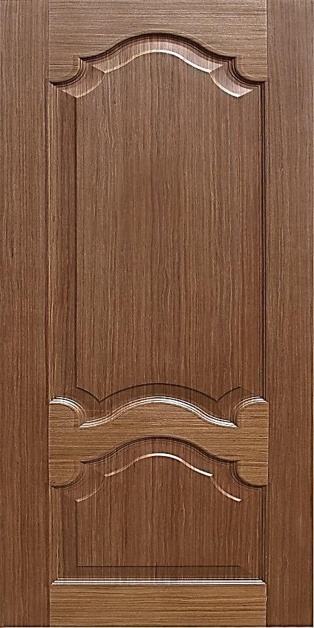 Дверное полотно ВИКТОРИЯ, brand =  Дворецкий, price=5900