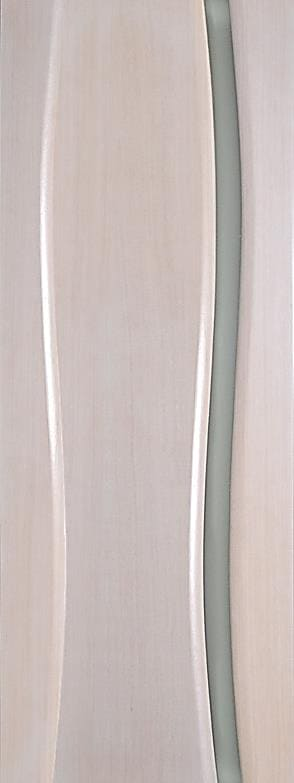 Дверное полотно ДИАДЕМА 1, brand =  Дворецкий, price=9000