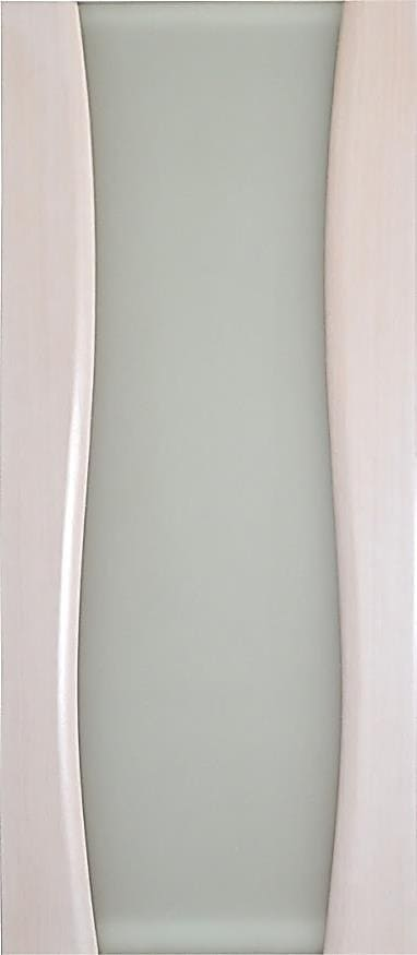 Дверное полотно ДИАДЕМА 2, brand =  Дворецкий, price=9500