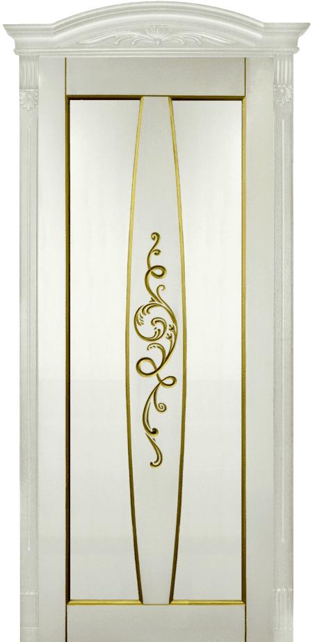 Дверное полотно ВАЛЕНСИЯ, brand = doors-ola , price=11000