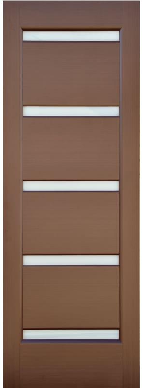 Дверное полотно ВЛАДА, brand =  Дворецкий, price=9700