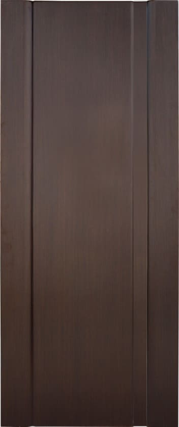 Дверное полотно СПЕКТР 1, brand =  Дворецкий, price=8800