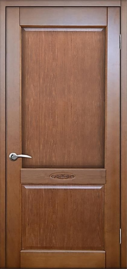 Дверное полотно МЕРИ, brand = doors-ola, price=10800