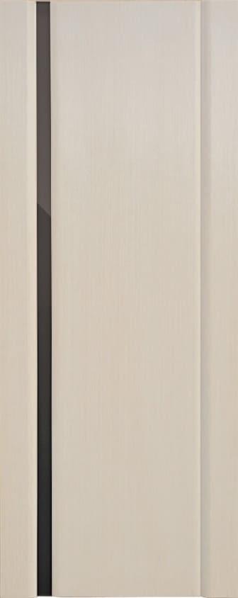 Дверное полотно СПЕКТР 1, brand =  Дворецкий, price=9150