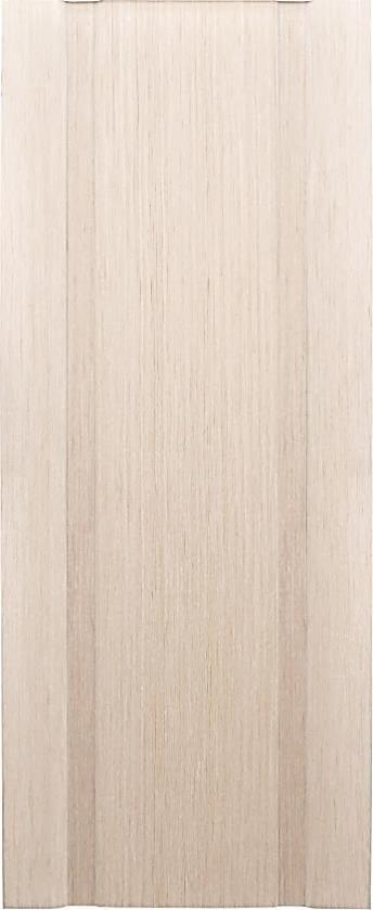 Дверное полотно СПЕКТР 2, brand =  Дворецкий, price=9000