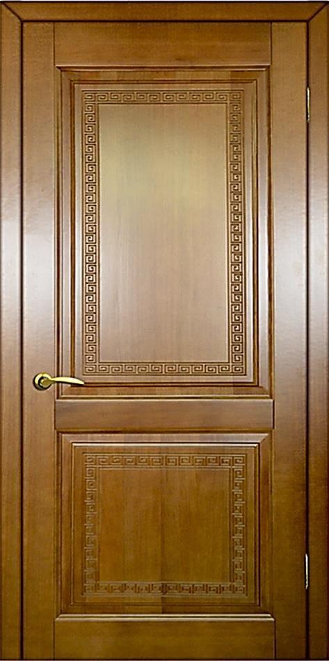 Дверное полотно МАРИУС, brand = doors-ola, price=12750