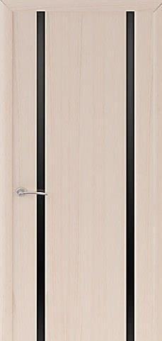 Дверное полотно СПЕКТР 2, brand =  Дворецкий, price=9400