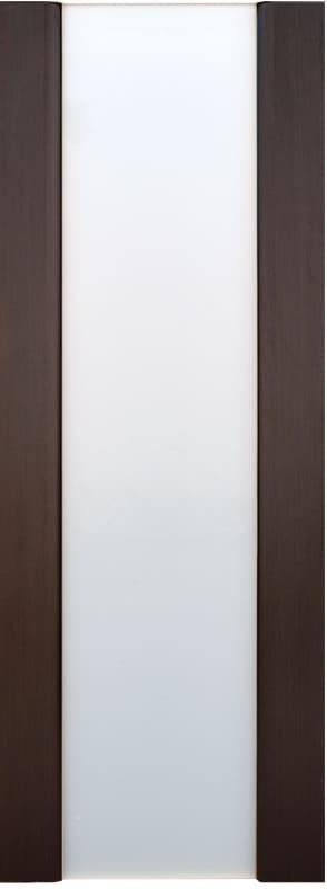 Дверное полотно СПЕКТР 3, brand =  Дворецкий, price=9400