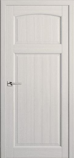 Дверное полотно ФОРТ, brand = doors-ola, price=10800