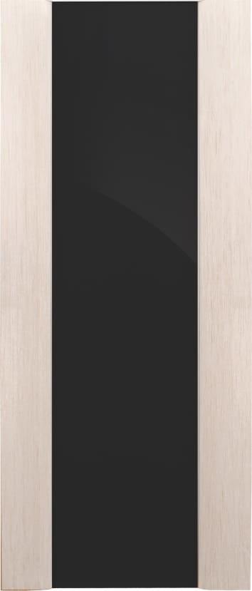 Дверное полотно СПЕКТР 3, brand =  Дворецкий, price=9700