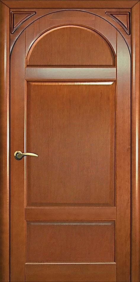Дверное полотно ЛАНДОРА, brand = doors-ola, price=15200