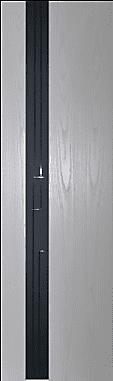 Дверное полотно ЛАБИРИНТ 1, brand =  Дворецкий, price=10700