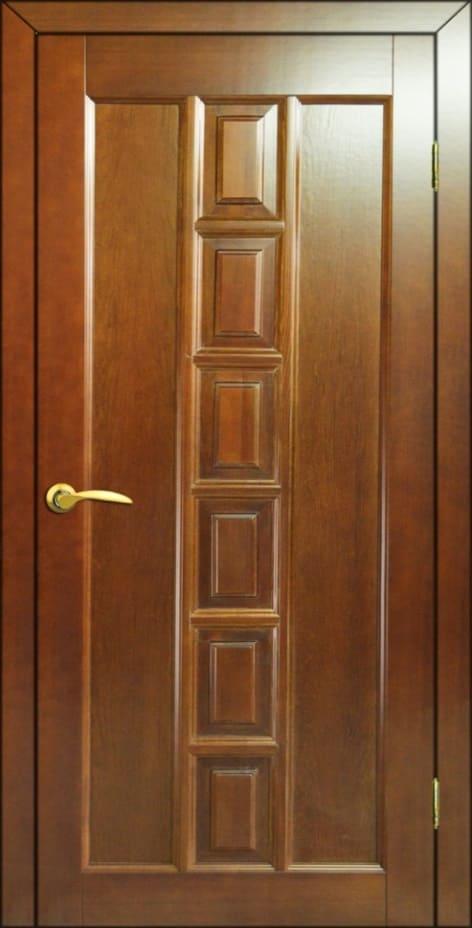 Дверное полотно ТАИР, brand = doors-ola, price=10250