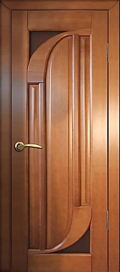 Дверное полотно САЛИКА, brand = doors-ola, price=12100