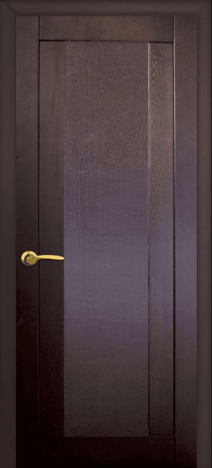 Дверное полотно ПЛАТАН, brand = doors-ola, price=12600