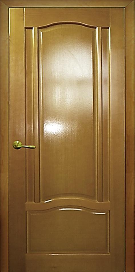 Дверное полотно ГАММА, brand = doors-ola, price=11200