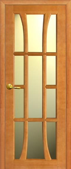 Дверное полотно СОФИТ, brand = doors-ola, price=11200