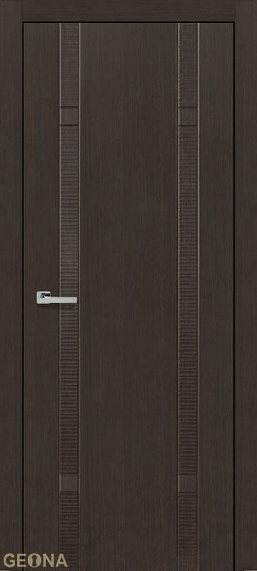 Дверное полотно Z 2, brand = Геона, price=9300