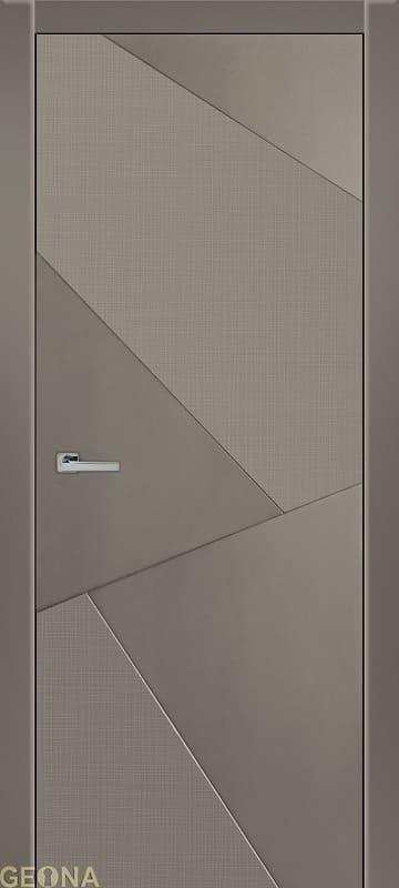 Дверное полотно Z 9, brand = Геона, price=9800